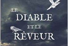 Photo de Clara Vanely – Le diable et le rêveur (2017)
