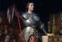 Colette Beaune - Jeanne d'Arc, Vérités et légendes