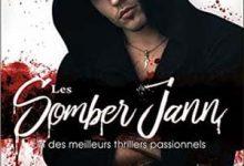 Cynthia Havendean - Les Somber Jann - Saison 1