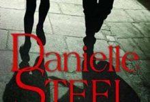 Danielle Steel - Agent secret