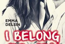 Emma Delsin - I Belong to You