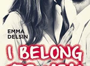 Emma Delsin - I Belong to You