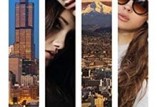 Photo of Estelle Maskame – 3. Did I Mention I Miss You ? (D.I.M.I.N.Y)