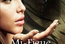 Fanny D.L - Mi-figue mi-raison - Intégrale