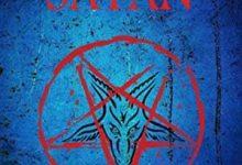 Photo de Florent Marotta – Le Visage de Satan