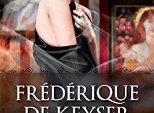 Frédérique de Keyser - Elle