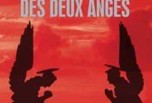 Gabrielle Marque - Impasse des deux anges