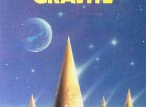 Hal Clement - Mission gravite