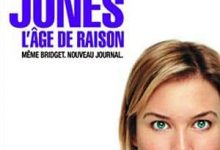 Helen Fielding - Bridget Jones : l'âge de raison