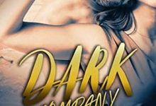 Photo de Héloïse Cordelles – Dark Company – Tome 1.5 (2017)