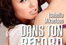 Isabella Mikaelson - Dans ton regard