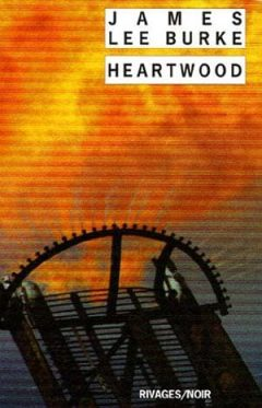 essays on heartwood by james lee burke Heartwood by burke, james lee and a great selection of similar used, new and collectible books available now at abebookscom.