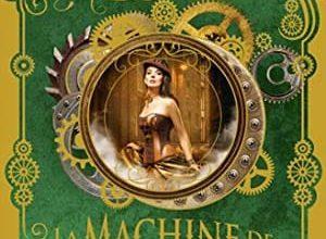 James P. Blaylock - La Machine de Lord Kelvin