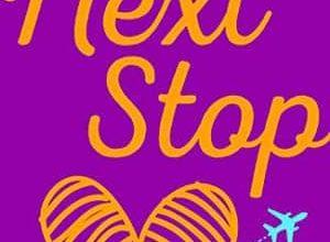 Jenny Fischer - Next Stop, 4e escale