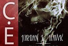 Jordan L. Hawk - A.C.E.S, Tome 1