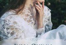 Julia Quinn - Le Quartet des Smythe-Smith, Tome 1