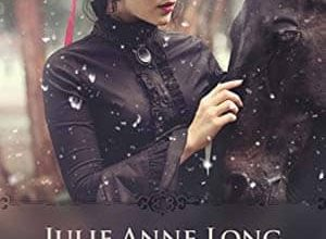 Julie Anne Long - Pennyroyal Green, Tome 7