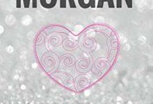 Kirsten Morgan - Feeling: Evidence