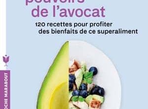 Photo de Les super pouvoirs de l'avocat