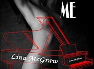 Lina McGraw - Forgive Me