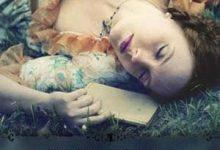 Lorraine Heath - Les vauriens de Havisham, Tome 2