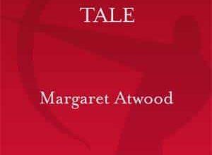 Photo de Margaret Atwood – The Handmaid's Tale (2017)