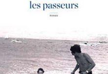 Marie Barraud - Nous, les passeurs