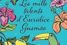 Photo de Martha Batalha – Les Mille Talents d'Eurídice Gusmão (2017)