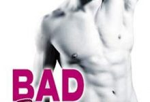 Mia Carre - Bad for you, Tome 2