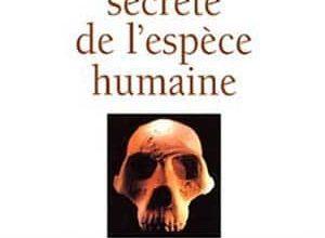 Photo of Michael Cremo – L'Histoire secrète de l'espèce humaine