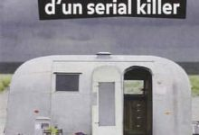 Photo de Nadine Monfils – Les vacances d'un serial killer