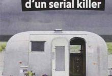 Nadine Monfils - Les vacances d'un serial killer