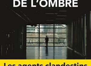 Notin Jean Christoph - Les Guerriers De L'ombre