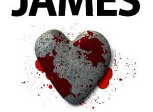 Peter James - Hypnose
