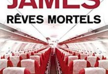 Peter James - Rêves mortels