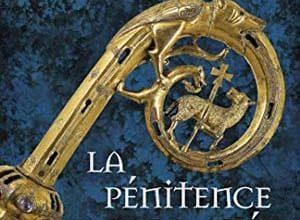 Peter Tremayne - La pénitence des damnés