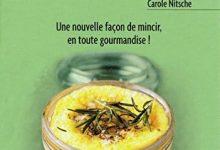 Photo de Petit livre de – Agar-agar, secrets et recettes