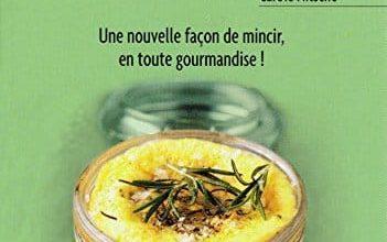 Photo of Petit livre de – Agar-agar, secrets et recettes