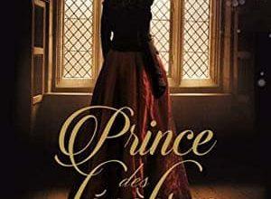 Rachel Caine - Prince des ténèbres