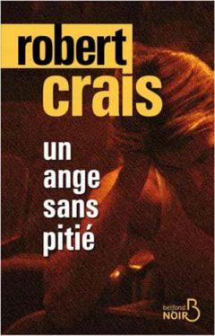 Robert Crais - Un ange sans pitié