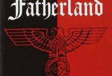 Photo de Robert Harris – Fatherland
