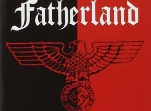 Robert Harris - Fatherland