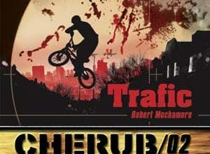 Robert Muchamore - Cherub, Tome 2