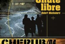 Photo de Robert Muchamore – Cherub, Tome 4