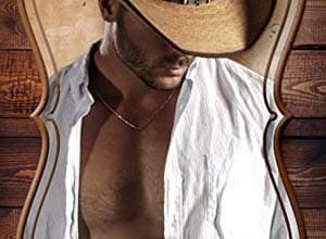 Sable Hunter - Le coeur d'un cowboy