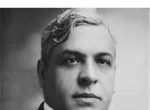 Salim Bachi - Le consul