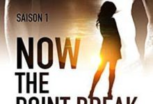 Savanah Alwood - Now, the point break, Saison 1