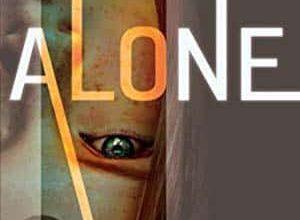Scott Sigler - Alone