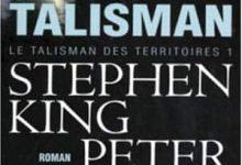 Photo de Stephen King – Le Talisman des territoires, Tome 1