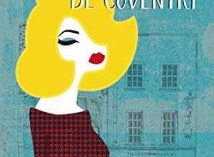 Sue Townsend - Dans la peau de Coventry
